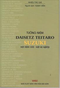 tuong-niem-daisetz-teitaro-suzuki-mua-sach-hay