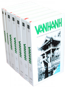 van-hanh-tron-bo-7-cuon-mua-sach-hay