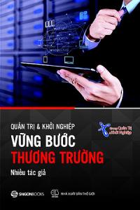 vung-buoc-thuong-truong-mua-sach-hay