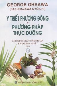 y-triet-phuhong-dong-va-phuong-phap-thuc-duong-mua-sach-hay