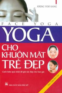 yoga-cho-khuon-mat-tre-dep-mua-sach-hay