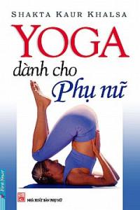yoga-danh-cho-phu-nu-mua-sach-hay