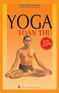 yoga-toan-thu-mua-sach-hay