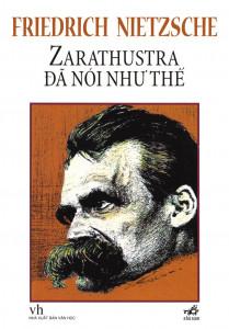 zarathustra-da-noi-nhu-the-mua-sach-hay