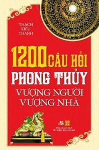 1200-cau-h_i-phong-thuy-mua-sach-hay