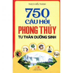 750-cau-hoi-phong-thuy-tu-than-duong-sinh-mua-sach-hay