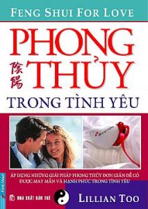 PhongThuy_TinhYeu_b-mua-sach-hay