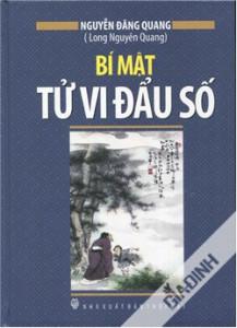 bi-mat-tu-vi-dau-so-mua-sach-hay