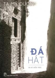 da_hat_du_ky_kien_truc-mua-sach-hay