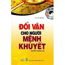 doi-van-cho-nguoi-menh-khuyet_2-mua-sach-hay