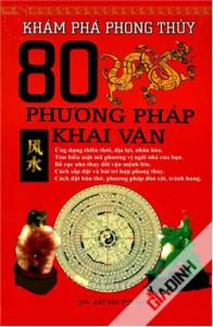kham-pha-phong-thuy-80-phuong-phap-khai-van-mua-sach-hay