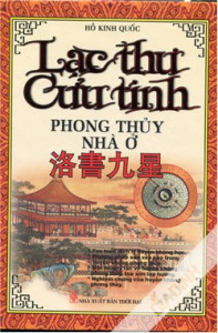lac-thu-cuu-tinh-phong-thuy-nha-o-mua-sach-hay