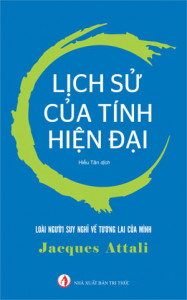 lich-su-cua-tinh-hien-dai-mua-sach-hay
