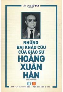 nhung-bai-khao-cuu-cua-giao-su-hoang-xuan-han-mua-sach-hay