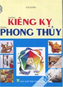 nhung-kieng-ky-trong-phong-thuy-mua-sach-hay