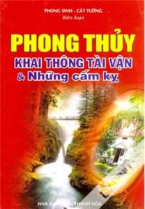phong-thuy-khai-thong-tai-van-va-nhung-cam-ky-mua-sach-hay