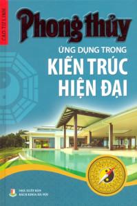 phong-thuy-ung-dung-trong-kien-truc-hien-dai_mua-sach-hay