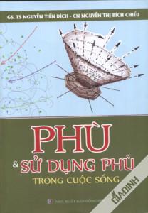 phu-va-su-dung-phu-trong-cuoc-song-het-sach-tai-ban-mua-sach-hya