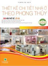 s_3197_Thiet-ke-chi-tiet-nha-o-theo-phong-thuy-Quyen-mau-cam_-2000-mau-thiet-ke-loi-vao