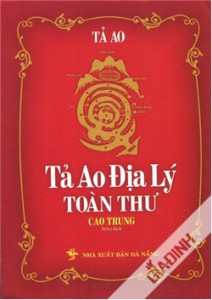 ta-ao-dia-ly-toan-thu-mua-sach-hay