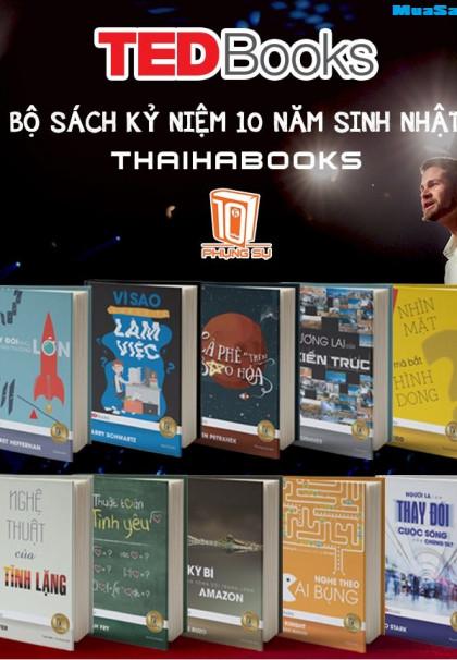 tedbooks-mua-sach-hay