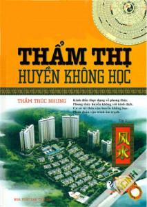 tham-thi-huyen-khong-hoc-tap-2-mua-sach-hay