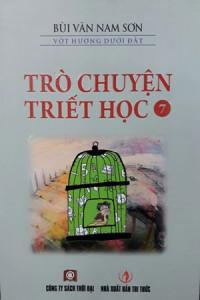 tro-chuyen-triet-hoc-tap-7-mua-sach-hay