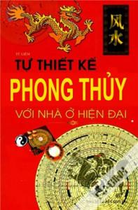 tu-thiet-ke-phong-thuy-voi-nha-o-hien-dai-mua-sach-hay