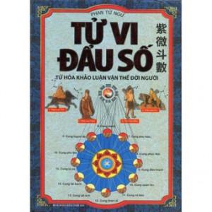 tu-vi-dau-so-tu-hoa-khao-luan-van-the-doi-nguoi-mua-sach-hay