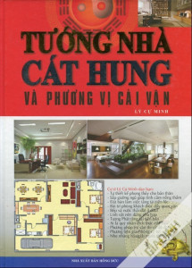 tuong-nha-cat-hung-va-phuong-vi-cai-van-mua-sach-hay