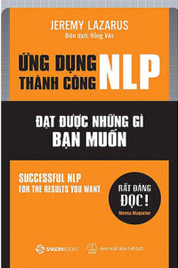 ung-dung-thanh-cong-nlp-mua-sach-hay
