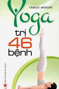 yoga-tri-46-benh-mua-sach-hay