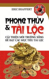 PHONG THUY TAI LOC