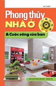 Phongthuynhao_cuocsongcuaban-mua-sach-hay