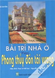 bai-tri-nha-o-theo-phong-thuy-don-tai-vuong-mua-sach-hay