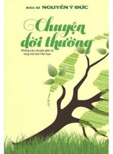 chuyen-doi-thuong-mua-sach-hay
