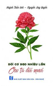 doi-co-bao-nhieu-lan-cho-ta-doi-muoi-mua-sach-hay