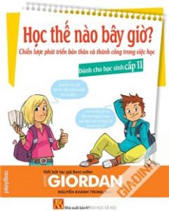 hoc-the-nao-bay-gio-danh-cho-hoc-sinh-cap-2-mua-sch-hay