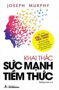 khai-thac-suc-manh-tiem-thuc-2-mua-sach-hay