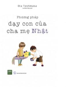 phuong_phap_day_con_cua_cha_me_nhat-mua-sach-hay