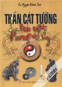 than-cat-tuong-linh-vat-phong-thuy-mua-sach-hya