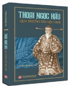 thoai-ngoc-hau-qua-nhung-tai-lieu-moi-mua-sach-hay