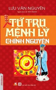 Tu Tru Menh Ly - p