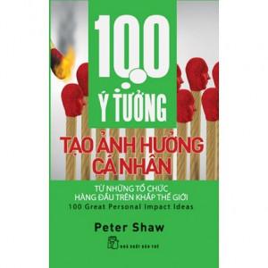 100-y-tuong-tao-anh-huong-ca-nhan_1-mua-sach-hya