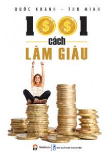 1001_cach_lam_giau_tai_ban_2017-mua-sach-hay