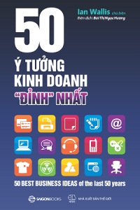 50-y-tuong-kinh-doanh-dinh-nhat-mua-sach-hay