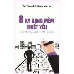 8_ky_nang_mem_thiet_yeu_outline_mua-sach-hay