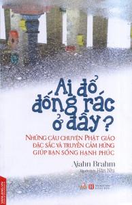 ai-do-dong-rac-o-day-mua-sach-hay