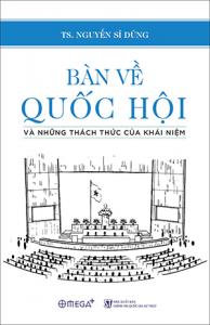 ban-ve-quoc-hoi-mua-sach-hay