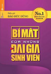 bi-mat-cua-nhung-dai-gia-sinh-vien-mua-sach-hay